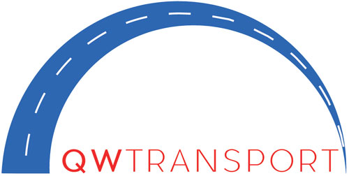 QW Transport